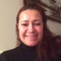 Mme Luz Adriana Castro 1973-  2020 avis de deces  NecroCanada