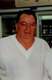 Philip Alexander McBride  November 26 1934  November 26 2020 (age 86) avis de deces  NecroCanada