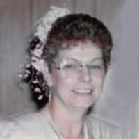 Raymonde White 1935-  2020 avis de deces  NecroCanada