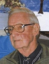 Robert 'Bob' William Blackshaw  July 6 1935  November 25 2020 (age 85) avis de deces  NecroCanada
