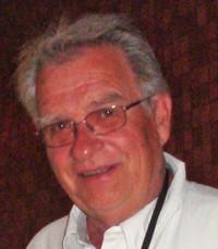 Earl Donald Bochert  November 29 2020 avis de deces  NecroCanada