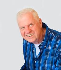 James Jim Derhak  Sunday November 29th 2020 avis de deces  NecroCanada