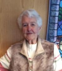 Judith Sylvia Judy Solsten Christianson  Monday November 30th 2020 avis de deces  NecroCanada