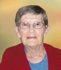 Marian Harrison  Tuesday December 1 2020 avis de deces  NecroCanada
