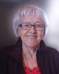 Mme Rita Roy Monfette avis de deces  NecroCanada