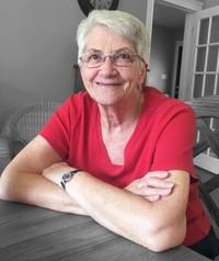 Pauline Dawn Hayward Tracy  January 28 1940  November 30 2020 (age 80) avis de deces  NecroCanada