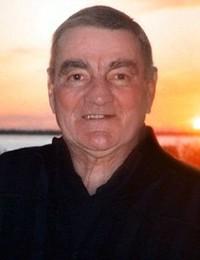 Richard Pelletier  1947  2020 avis de deces  NecroCanada