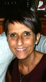 Sylvie Nadeau  2020 avis de deces  NecroCanada