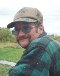 Terrence Terry Johnston TJ  April 28 1947  December 1 2020 (age 73) avis de deces  NecroCanada