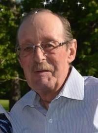 William Bill Burtt  19512020 avis de deces  NecroCanada