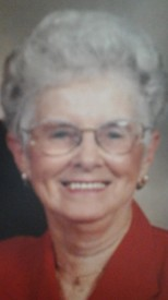 Barbara Phyllis Storey Pagett  October 29 1928  November 26 2020 (age 92) avis de deces  NecroCanada