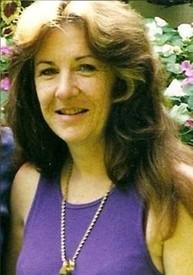 Corrine Sylvia Milne  19552020 avis de deces  NecroCanada