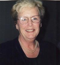 Gail June