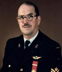 Glenn Clyde Johnston  Monday November 30th 2020 avis de deces  NecroCanada