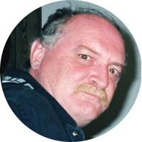John Patrick Millar  2020 avis de deces  NecroCanada