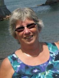 Linda Anne