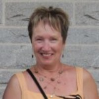 Mme Danielle Guenard 1952-  2020 avis de deces  NecroCanada