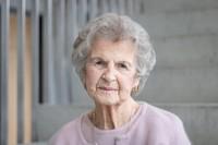 Olive Junkin Smith  March 5 1924  November 26 2020 (age 96) avis de deces  NecroCanada