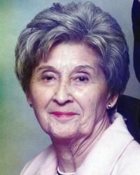 Pauline Theorêt Chartrand  1933  2020 avis de deces  NecroCanada