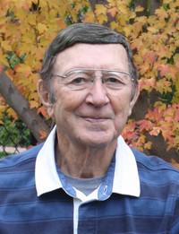 Richard Dick Shanner  December 1 2020 avis de deces  NecroCanada