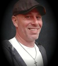 Robert Rob Matkowski  Sunday November 29th 2020 avis de deces  NecroCanada