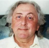 Roger Paul LeBlanc  19372020 avis de deces  NecroCanada