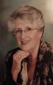SAUVe Denise  1932  2020 avis de deces  NecroCanada