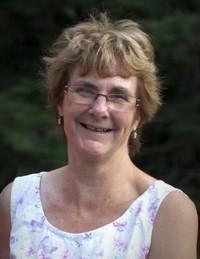Suzanne Grace Gordon Neal  January 2 1954  December 1 2020 (age 66) avis de deces  NecroCanada