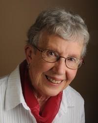 Bernice Thompson Allison  December 3 1924  December 1 2020 (age 95) avis de deces  NecroCanada