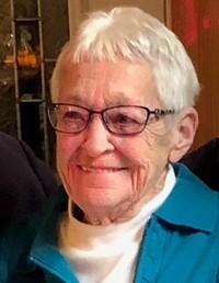 Dona Isabel Miller Dobbyn  April 30 1944  November 28 2020 (age 76) avis de deces  NecroCanada