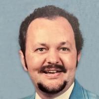 Edward Brandon  December 2 2020 avis de deces  NecroCanada