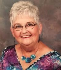 Elizabeth Margaret Muriel Liz Gurbach  Tuesday December 1st 2020 avis de deces  NecroCanada