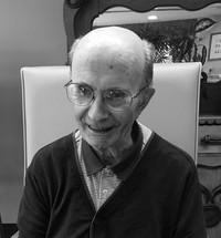 James Canfield Lefler  August 4 1930  December 2 2020 (age 90) avis de deces  NecroCanada