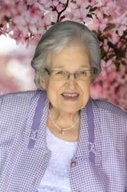 Jeannine Gilbert  (1930  2020) avis de deces  NecroCanada