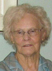 Lydia Caron  19302020 avis de deces  NecroCanada