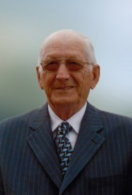 Patrick Morin  (1931  2020) avis de deces  NecroCanada