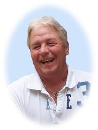 Skip Gregory Weinkauf  November 24th 2020 avis de deces  NecroCanada