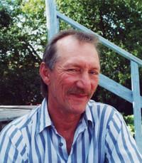 William Bill Lacroix  Monday November 30th 2020 avis de deces  NecroCanada