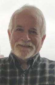 Brian NORSWORTHY  2020 avis de deces  NecroCanada