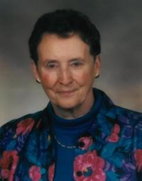 Edna Retta Bird Northcote  2020 avis de deces  NecroCanada