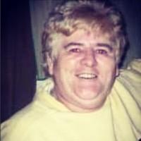 Eileen Mary Lewis  March 18 1952  December 3 2020 avis de deces  NecroCanada