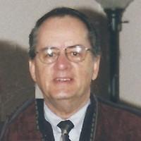 Hubert Lepine  1934  2020 avis de deces  NecroCanada
