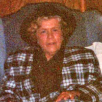 Irene Anna Marin  November 26 1928  December 01 2020 avis de deces  NecroCanada