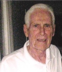James Edwin Wellard  Thursday December 3rd 2020 avis de deces  NecroCanada