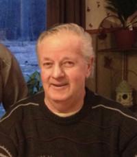 James William Jim Turner  Wednesday December 2nd 2020 avis de deces  NecroCanada