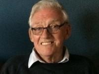 John Garton  Dec 2 2020 avis de deces  NecroCanada
