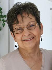 Mme Denise Plamondon  2020 avis de deces  NecroCanada