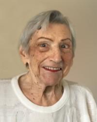 Mme Pauline Ethier 27 novembre   2020 avis de deces  NecroCanada