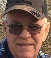 Robert Joseph Conger  Saturday November 28th 2020 avis de deces  NecroCanada