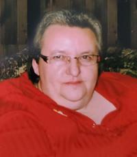 Terry Lynne Parfitt  Wednesday December 2nd 2020 avis de deces  NecroCanada